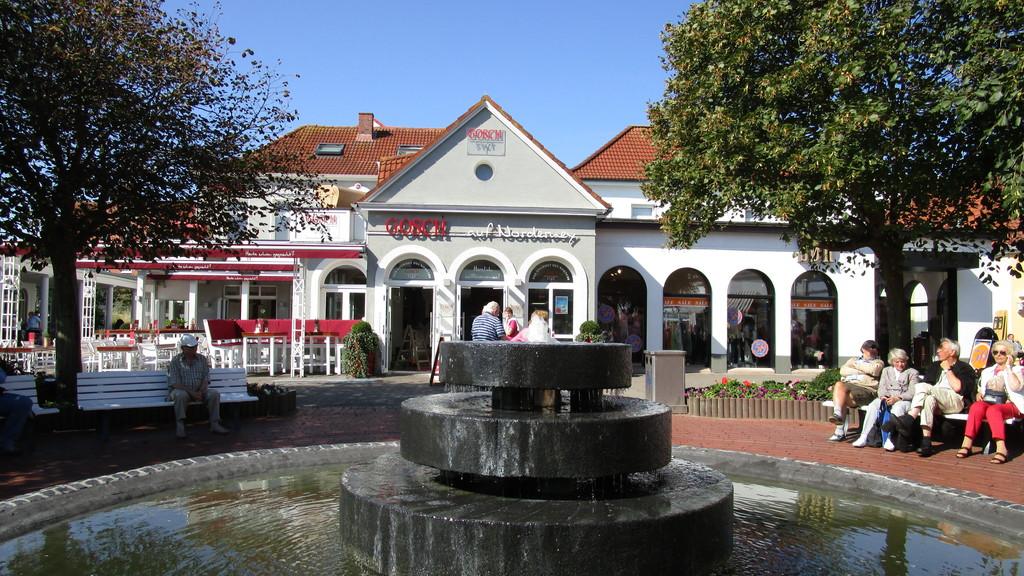 1052_Restaurant_Gosch_im_Ortskern_von_Nordern.1024
