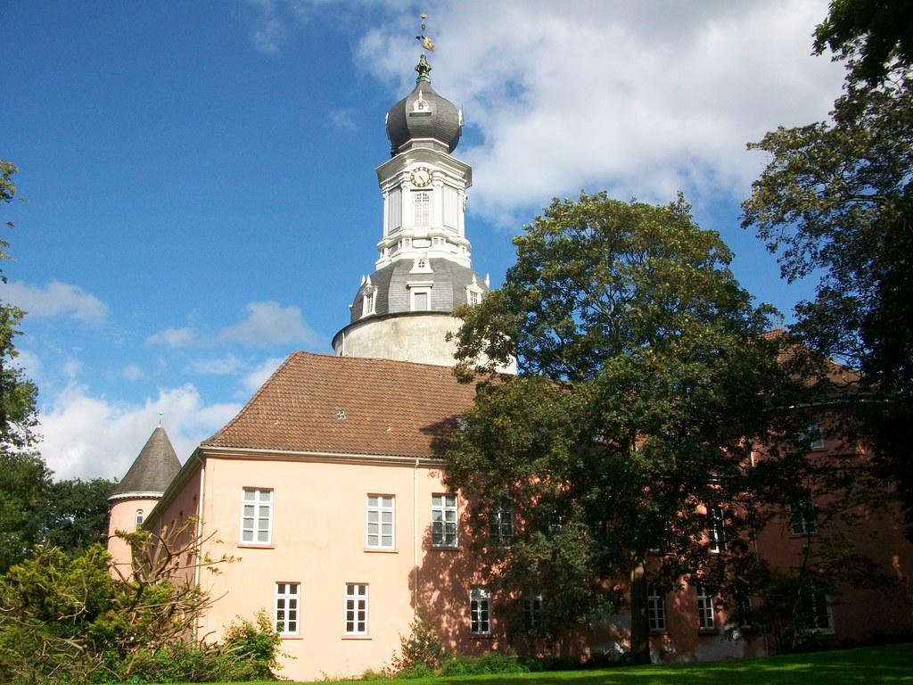 3347_Schloss_in_Jever.1024