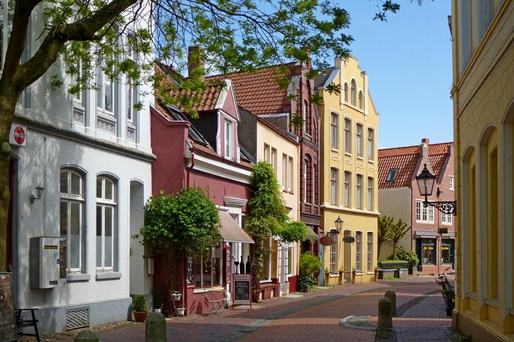 343_In_der_Altstadt_von_Leer.1024