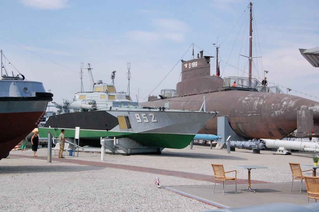 4361_Deutsches_Marinemuseum_in_Wilhelmshaven.1024
