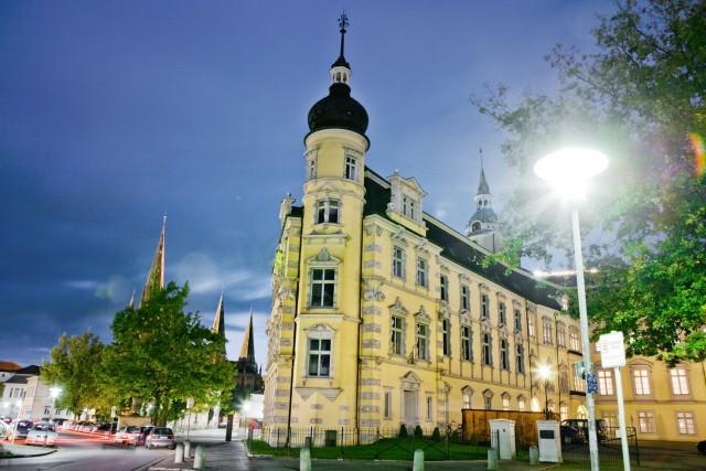Oldenburg_Schloss_aussen