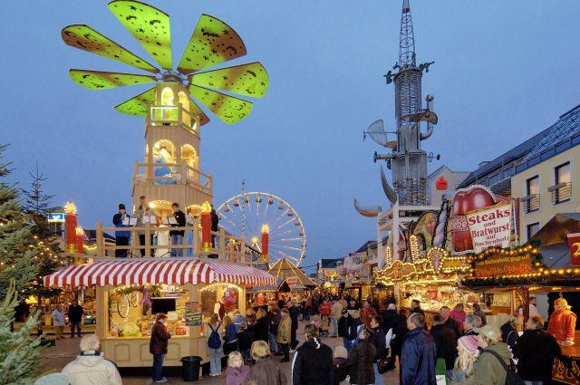 Weihnachtsmarkt-Aurich_05-ON_VVA_28