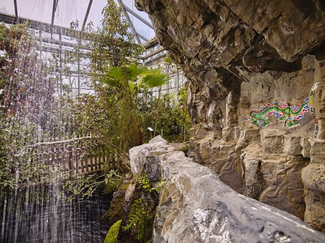botanika_Wasserfall_MM_kl