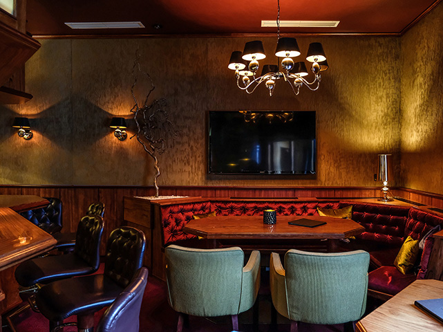 Copyright_Hotel_Haverkamp_Bar