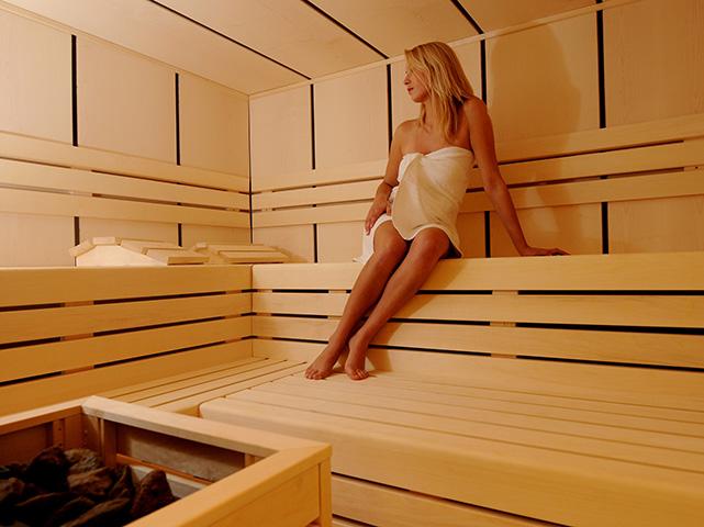 Copyright_Hotel_Haverkamp_Sauna