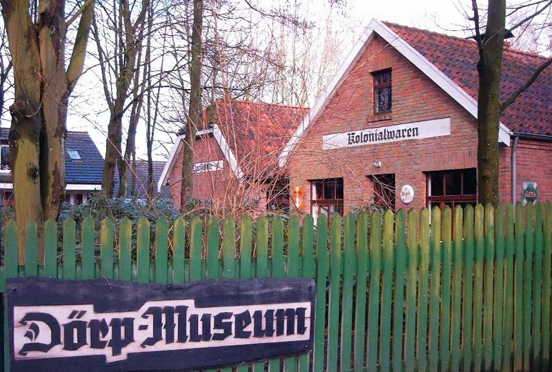 Doerpmuseum_Simg0096