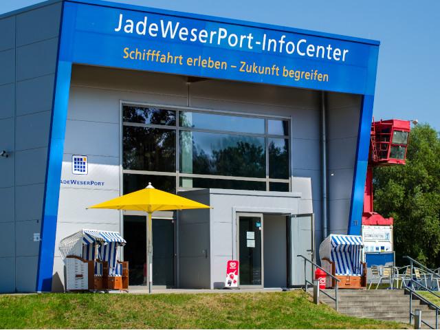 JadeWeserPort_InfoCenter1