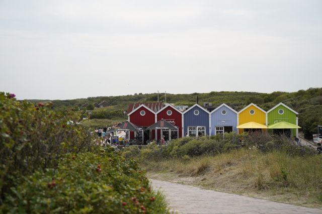 Langeoog5