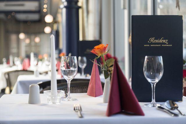 Residenzhotel-Wittmund-Restaurant5