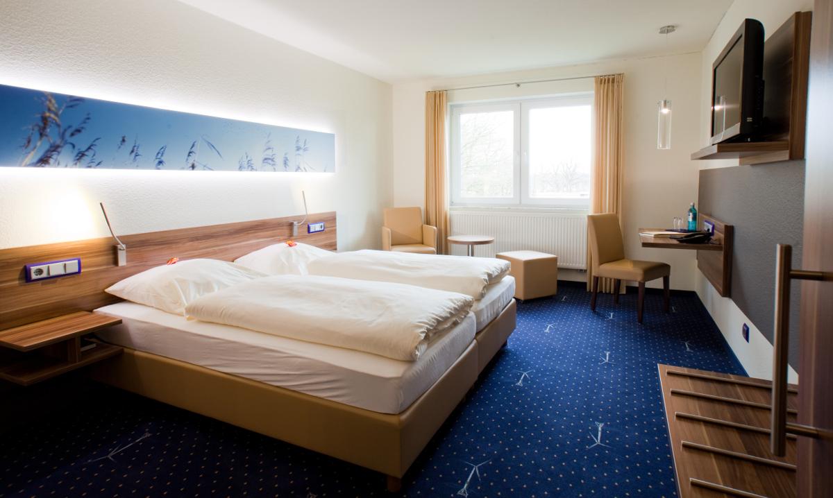 Schützenhof-Jever-Windenergie_Zimmer